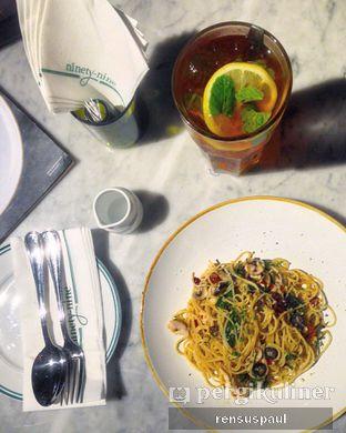 Foto 2 - Makanan di Ninety-Nine oleh Rensus Sitorus