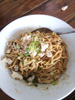 Foto 4 - Makanan di Baso Miskam oleh Henie Herliani