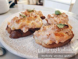 Foto 1 - Makanan di Sal En Co oleh Melody Utomo Putri