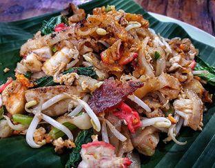 Foto - Makanan di Kwetiau Ahua Medan oleh Ken @bigtummy_culinary