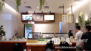 Foto 5 - Interior di Crunchaus Salads oleh Mich Love Eat