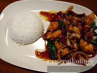 Foto 6 - Makanan di Kedai Kita oleh Rifky Syam Harahap | IG: @rifkyowi