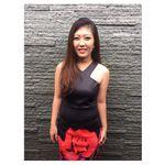 Foto Profil Alice Tjhandra