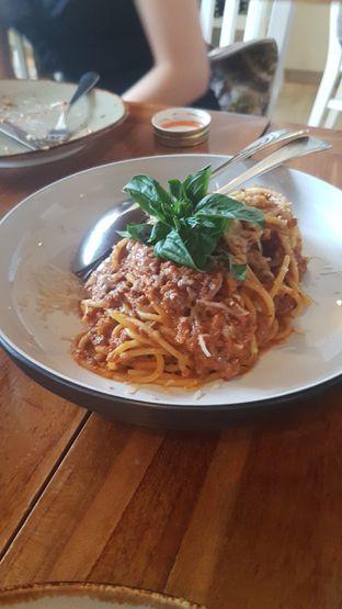 Foto 2 - Makanan di Sale Italian Kitchen oleh aguswinsort