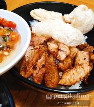 Foto 3 - Makanan di Hoghock oleh Angie  Katarina
