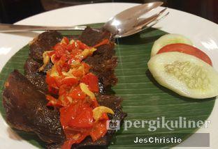 Foto 2 - Makanan(Dendeng Balado) di Palalada oleh JC Wen