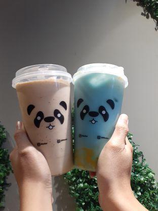 Foto review Tth Tea Bar oleh Lisaa ♡♡ 2