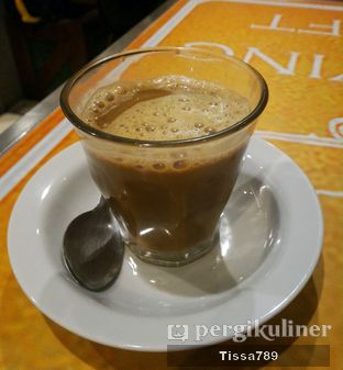 Foto 2 - Makanan di Seulawah Coffee oleh Tissa Kemala