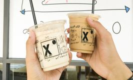 X Coffee - Neo Tendean Hotel