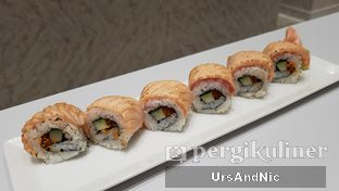 Foto review Ootoya oleh UrsAndNic  3