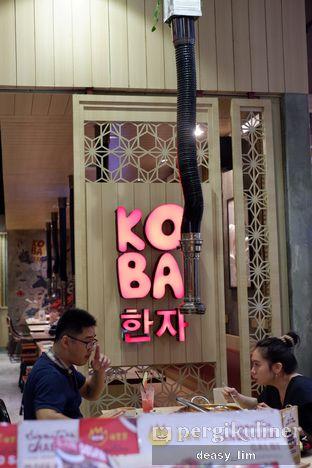 Foto 19 - Interior di Koba oleh Deasy Lim