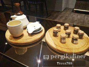 Foto 1 - Makanan di Gaia Tea & Cakes oleh Tissa Kemala
