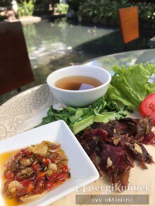 Foto 1 - Makanan di Kedai Nyonya Rumah oleh a bogus foodie