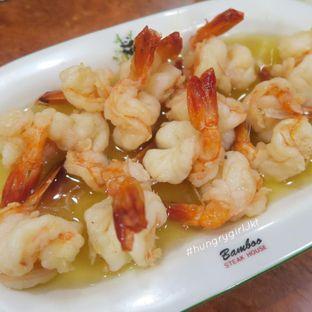 Foto 3 - Makanan di Sinar Lestari oleh Astrid Wangarry