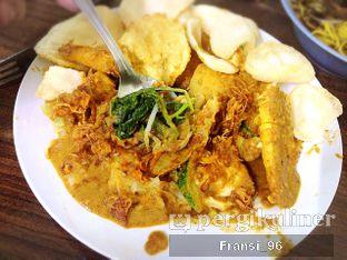 Foto 1 - Makanan di Kedai Ibu Djoko oleh Fransiscus