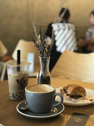 Foto 1 - Makanan di Phos Coffee oleh @stelmaris