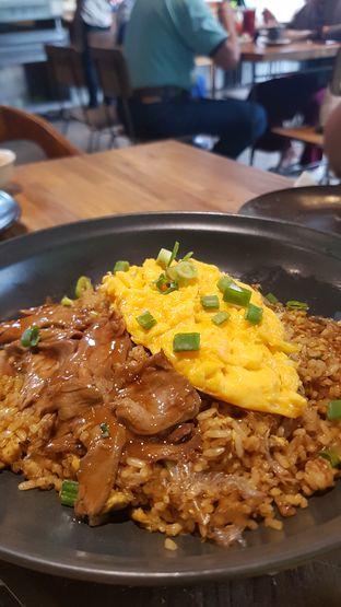 Foto 1 - Makanan di Ambrogio Patisserie oleh Yuli    IG: @franzeskayuli