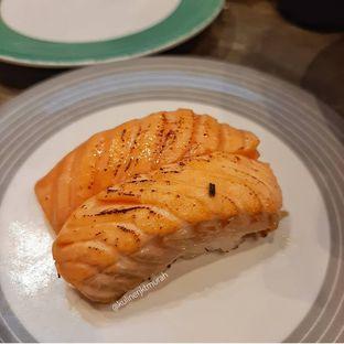 Foto - Makanan di Sushi Go! oleh kulinerjktmurah | yulianisa & tantri