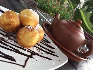 Foto 2 - Makanan di Grand Garden Cafe & Resto oleh Ira Anggraeni