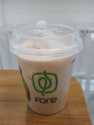Foto 4 - Makanan di Fore Coffee oleh Stallone Tjia (@Stallonation)