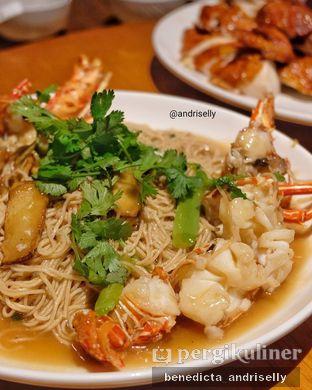 Foto 1 - Makanan di Dimsum 48 oleh ig: @andriselly