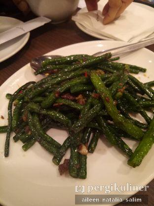 Foto 5 - Makanan di Ta Wan oleh @NonikJajan