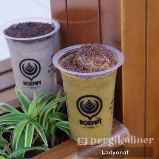 Foto 7 - Makanan di Roempi Coffee oleh Ladyonaf @placetogoandeat