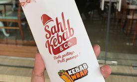 Sahl Kebab & Co.