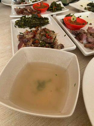 Foto review Sei Sapi Lamalera oleh Ajeng Bungah Reskina 2