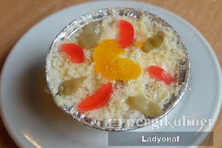 Foto 7 - Makanan di Restoran Beautika Manado oleh Ladyonaf @placetogoandeat