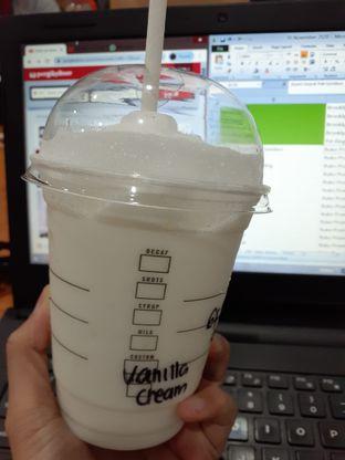 Foto review Starbucks Coffee oleh Lisaa ♡♡ 1