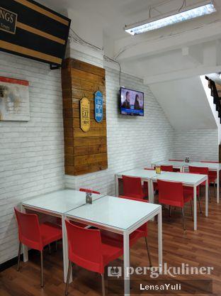 Foto 10 - Interior di RICARAJA oleh Yuli  Setyawan