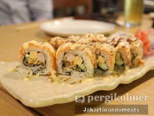 Foto 4 - Makanan di Torigen oleh Jakartarandomeats