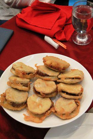 Foto 30 - Makanan di Meradelima Restaurant oleh Prido ZH