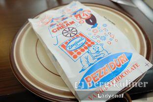Foto 6 - Makanan di La Casa Ice Cream Zangrandi oleh Ladyonaf @placetogoandeat