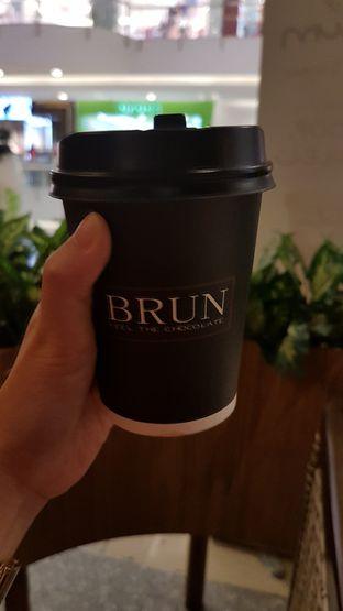 Foto review BRUN Premium Chocolate oleh cia_tjong 1
