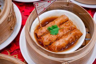 Foto 2 - Makanan di Soup Restaurant oleh Indra Mulia