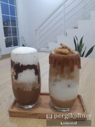 Foto 3 - Makanan di Those Between Tea & Coffee oleh Ladyonaf @placetogoandeat