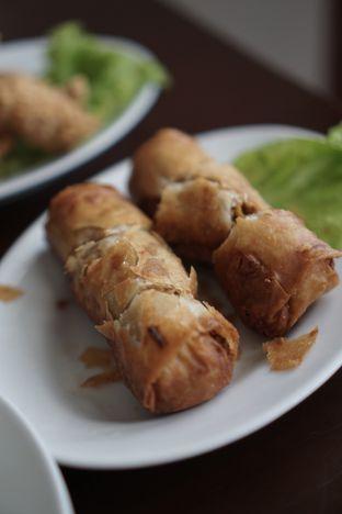 Foto 3 - Makanan di Swikee Asli Purwodadi Bu Tatik oleh @Sibungbung