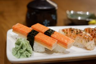 Foto 5 - Makanan di Miyagi oleh Deasy Lim