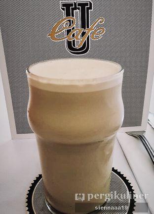 Foto 6 - Makanan(nitro kopi lokal (2nd time)) di Union Cafe oleh Sienna Paramitha