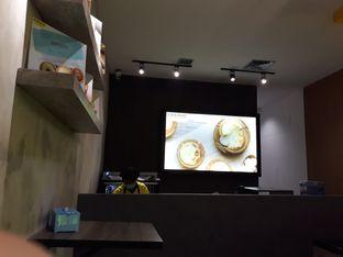 Foto 7 - Interior di Hokkaido Baked Cheese Tart oleh Maissy  (@cici.adek.kuliner)