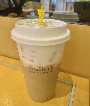 Foto - Makanan di ShuShu oleh Andrika Nadia
