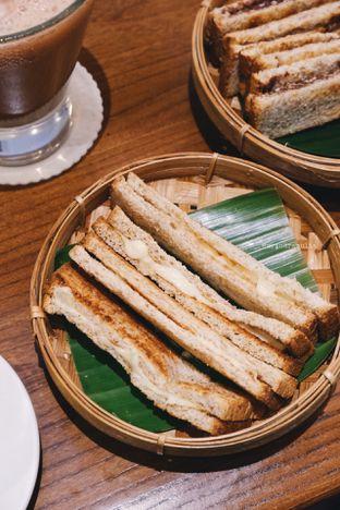 Foto 10 - Makanan di Marco by Chef Marco Lim oleh Indra Mulia