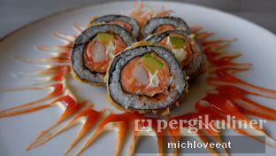Foto 82 - Makanan di Sushi Itoph oleh Mich Love Eat