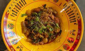 Xiao La Guo