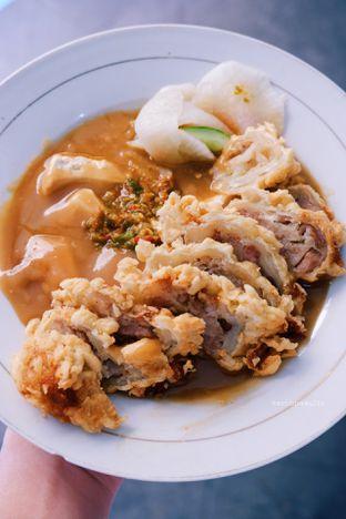 Foto - Makanan di Ngo Hiang Asli Gg. Aut oleh Indra Mulia