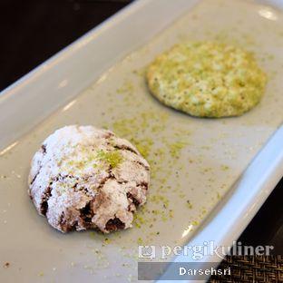 Foto 6 - Makanan di Turkuaz oleh Darsehsri Handayani