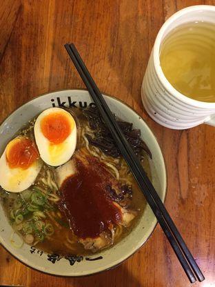 Foto 5 - Makanan di Ikkado Ichi oleh yudistira ishak abrar