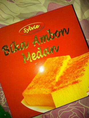 Foto review Sylvie Bika Ambon Medan oleh Mouthgasm.jkt  1